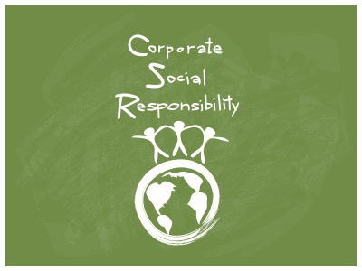 Maximising the Impact of your CSR Strategy – 5 strategies to employ in 2021
